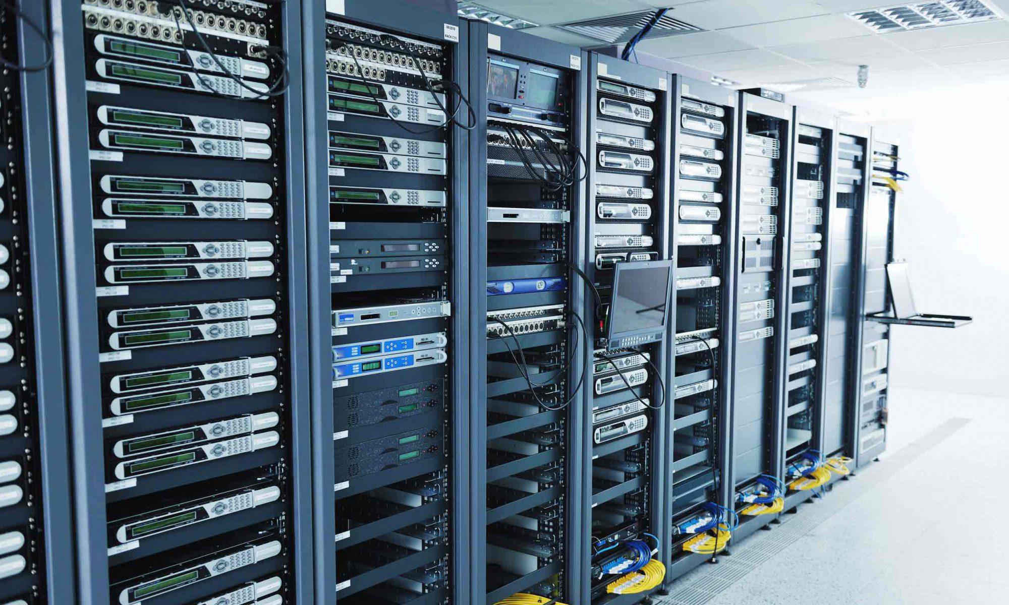 Schmeitz Computer & Network Service
